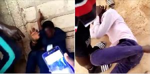 Senegal Gay Attacked.png