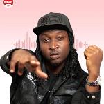 Reggae/Dancehall artist, Rashid Metal