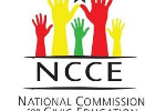 45 research assistants of NCCE undergo training