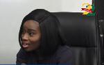 Ras Nene is not bigger than LilWin on Youtube - Tilly Nipaa
