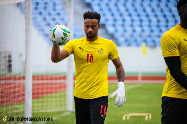 Joojo Wollacott is a product of good scouting – Milovan Rajevac