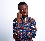 Akwaboah better than Kuami Eugene, others – Kaakyire Kwame Appiah