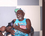 I'll be disappointed in God If I meet a politician in heaven - Oboy Siki