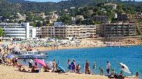 English seeking sunshine abroad face hefty new fines