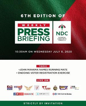 Ndc Press Conference Naana.jpeg