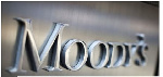 Negative outlook for Sub-Saharan African sovereigns as debt costs intensify - Moody's