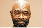 Ghanaian Highlife artiste, Pat Thomas