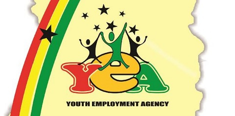 Photo of Arrangements made to avert stampede at job fair – YEA CEO | GhanaWeb