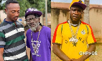 LilWin is far ahead, don't compare yourself to him – Salinko tells Dr Likee