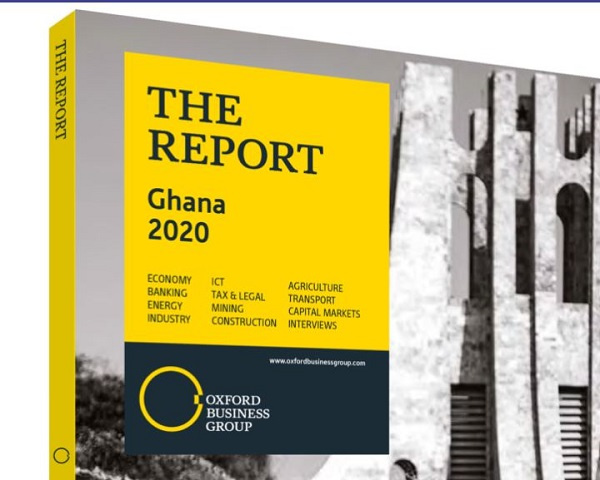 The publication assesses trends and developments across the economy,