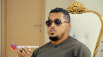 I missed death four times on my birthday – Van Vicker tells harrowing story