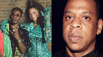 JayZ's Roc Nation, Billboard react to 'Shatta-Beyonce' video