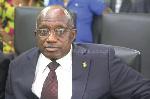 'I will create NGO for responsible speech with defamation money' – Osei-Mensah