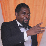 It will be completely wrong to allow private institutions to bring in vaccines - KCCR lecturer