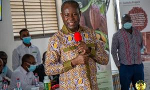COCOBOD CEO, Joseph Boahen Aidoo.jpeg