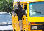 Don't increase transports fares yet – Drivers told