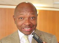 Ras Mubarak, Member of Parliament for Kumbungu