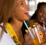 ROCOMAMAS officially launches at A & C mall this Friday