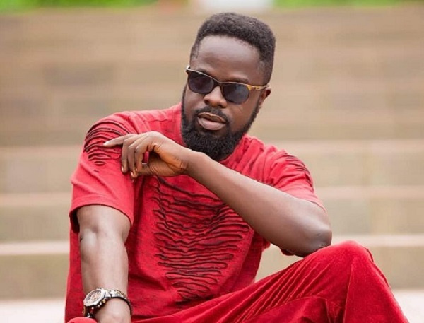 Most Gospel songs are silly – Ofori Amponsah