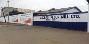 Taadi Flour Mill.jpeg
