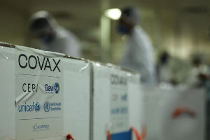 African countries are gradually rolling out vaccination campaigns