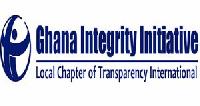 The Ghana Integrity Initiative (GII)