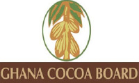 File photo; Ghana Cocoa Board