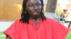 Nana Kweku Bonsam