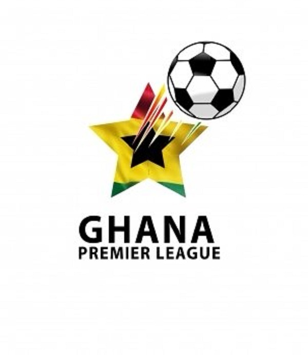 GPL, Division One to resume without spectators