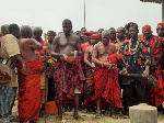 Government to resolve chieftaincy disputes with DNA database – Minister-designate