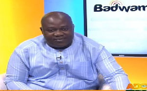 Badwam airs weekly from 6am to 9am on Adom TV