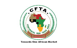 A World Bank reports says AfCFTA can boost growth for African countries post pandemic