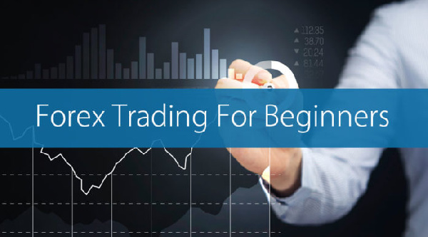Domestic forex markets trading to be legalized