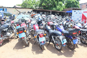 A total of 25 cases have already been sent to the Motor Courts between April