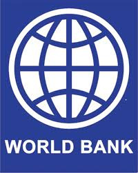World Bank says Sub-Saharan African economic growth is expected to pick up modestly to 2.9 percent
