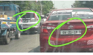 Cars With Same Number Plate.jpeg