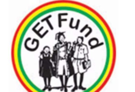 We are not accepting applications for postgraduate – GETFund