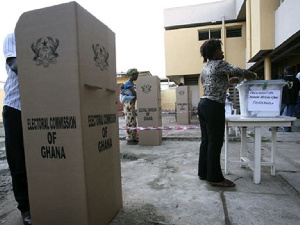 Government urged to address concerns of voting public, Republik City News