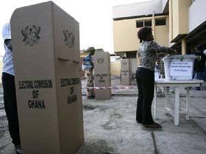 Voting Voting