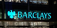 Barclays PLC announced on 1 March 2016 that it intended, over a two to three-year period