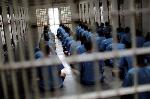 Let's use prisoners for development - CCF Director