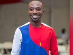 Dennis Miracles Aboagye, NPP Communication team member