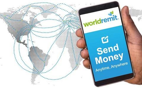 World Remit money doubling scheme a scam - BoG