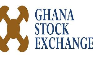 Ghana Stock Exchange (GSE)
