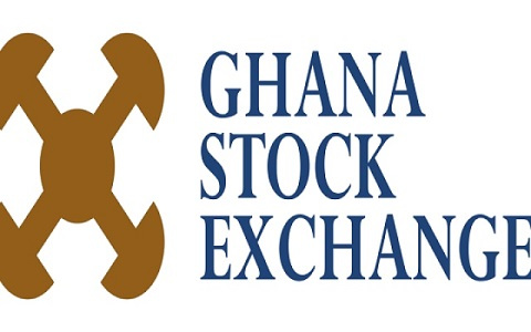 Three merged local pharmaceutical companies list on Ghana Stock Exchange