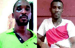 Amnesty International questions death penalty for kidnappers of Takoradi girls