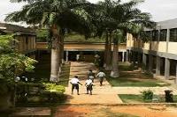 Chemu Senior High School