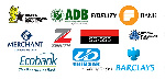 Banks in Ghana