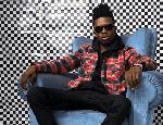 Malai recruits Strongman for new single 'No Sleep'