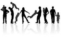 Family is the fundamental and important structure of the society